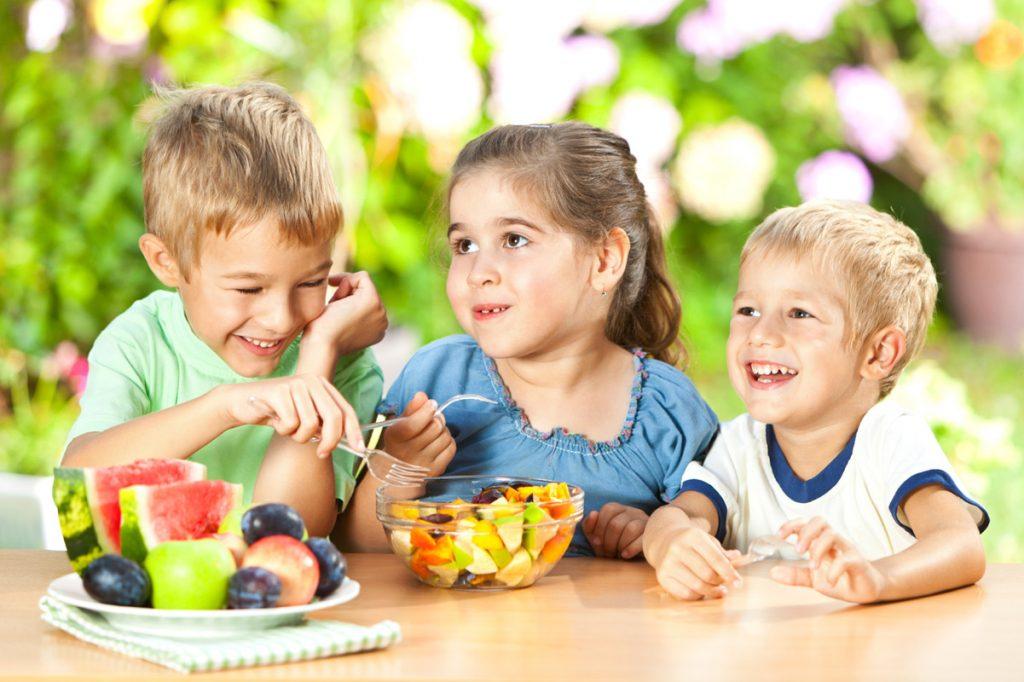 ăn vặt hợp lý chống béo phì