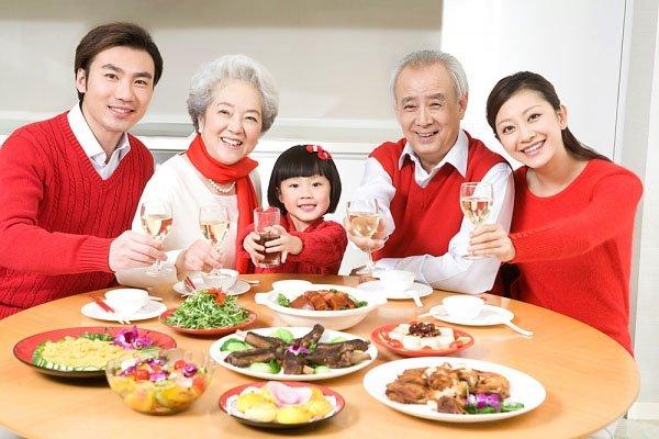 Gợi ý 9 món ăn làm vào dịp kỷ niệm ngày cưới