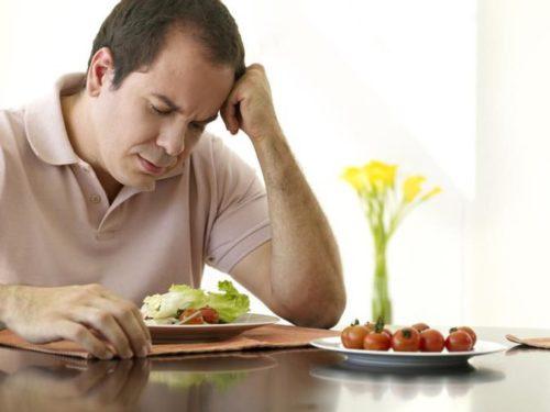 Thiếu máu: Nguyên nhân, triệu chứng và top những thực phẩm bổ máu