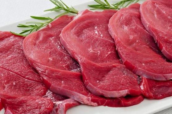 Cách lựa chọn thịt bò thật