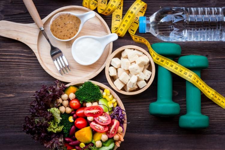 Những thực phẩm cần bổ sung cho dân tập gym