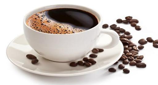 Cà phê đốt cháy chất béo, giảm và ngăn chặn hấp thụ calo