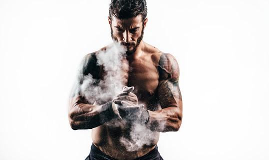 Bổ sung thực phẩm giúp tăng cường sinh lý ở nam giới