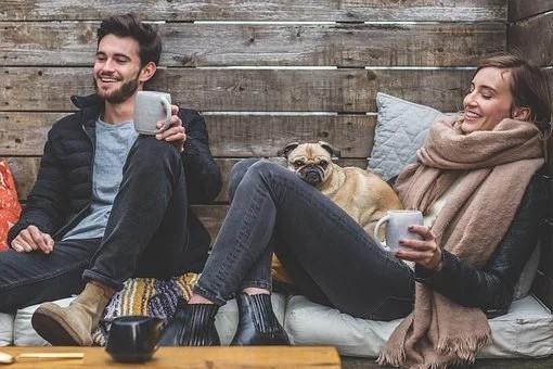 cà phê tốt cho sinh lý nam, nữ